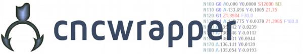 www.cncwrapper.com